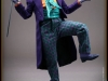 the_joker_1989_dx_jack_nicholson_hot_toys_toyreview-com_-br13