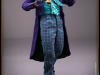 the_joker_1989_dx_jack_nicholson_hot_toys_toyreview-com_-br14