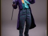 the_joker_1989_dx_jack_nicholson_hot_toys_toyreview-com_-br15