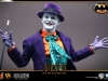 the_joker_1989_dx_jack_nicholson_hot_toys_toyreview-com_-br17