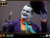 the_joker_1989_dx_jack_nicholson_hot_toys_toyreview-com_-br18