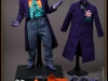 the_joker_1989_dx_jack_nicholson_hot_toys_toyreview-com_-br1_