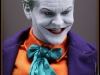 the_joker_1989_dx_jack_nicholson_hot_toys_toyreview-com_-br21