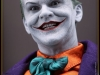 the_joker_1989_dx_jack_nicholson_hot_toys_toyreview-com_-br22