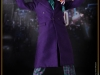 the_joker_1989_dx_jack_nicholson_hot_toys_toyreview-com_-br2_