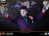 the_joker_1989_dx_jack_nicholson_hot_toys_toyreview-com_-br3_