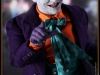 the_joker_1989_dx_jack_nicholson_hot_toys_toyreview-com_-br7_