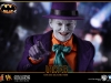 the_joker_1989_dx_jack_nicholson_hot_toys_toyreview-com_-br8_