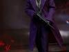 joker_dx_2-0_hot_toys_toyreview-com_-br12