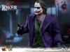 joker_dx_2-0_hot_toys_toyreview-com_-br17