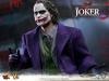 joker_dx_2-0_hot_toys_toyreview-com_-br18