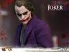 joker_dx_2-0_hot_toys_toyreview-com_-br19