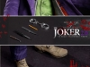 joker_dx_2-0_hot_toys_toyreview-com_-br20