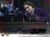 joker_dx_2-0_hot_toys_toyreview-com_-br26