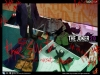 joker_dx_2-0_hot_toys_toyreview-com_-br2_