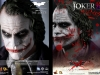 joker_dx_2-0_hot_toys_toyreview-com_-br4_