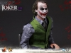 joker_dx_2-0_hot_toys_toyreview-com_-br7