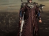 jor-el-man-of-steel-hot-toys-06
