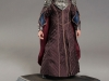 jor-el-man-of-steel-hot-toys-13