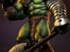 3002212-king-hulk-002