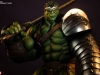3002212-king-hulk-004