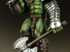 3002212-king-hulk-005