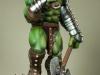 3002212-king-hulk-006