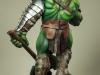 3002212-king-hulk-007