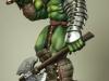 3002212-king-hulk-008