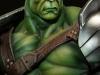 3002212-king-hulk-009