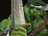 3002212-king-hulk-012