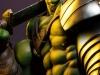3002212-king-hulk-015
