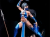 kitana_mortal_kombat_pop_culture_shock_sideshow_collectibles_toyreview-combr-2