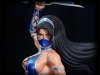 kitana_mortal_kombat_pop_culture_shock_sideshow_collectibles_toyreview-combr-4