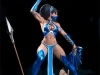 kitana_mortal_kombat_pop_culture_shock_sideshow_collectibles_toyreview-combr-7