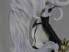 lady_death_statue_premium_format_sideshow_collectibles_toyreview-com_-br-100
