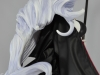 lady_death_statue_premium_format_sideshow_collectibles_toyreview-com_-br-17