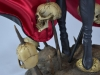 lady_death_statue_premium_format_sideshow_collectibles_toyreview-com_-br-19