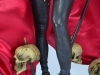 lady_death_statue_premium_format_sideshow_collectibles_toyreview-com_-br-21