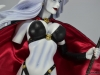 lady_death_statue_premium_format_sideshow_collectibles_toyreview-com_-br-23