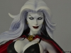 lady_death_statue_premium_format_sideshow_collectibles_toyreview-com_-br-25