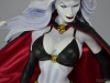lady_death_statue_premium_format_sideshow_collectibles_toyreview-com_-br-28