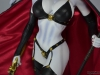 lady_death_statue_premium_format_sideshow_collectibles_toyreview-com_-br-29
