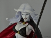 lady_death_statue_premium_format_sideshow_collectibles_toyreview-com_-br-32