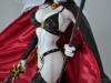lady_death_statue_premium_format_sideshow_collectibles_toyreview-com_-br-33