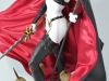 lady_death_statue_premium_format_sideshow_collectibles_toyreview-com_-br-34