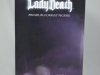 lady_death_statue_premium_format_sideshow_collectibles_toyreview-com_-br-4