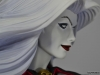 lady_death_statue_premium_format_sideshow_collectibles_toyreview-com_-br-44