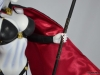 lady_death_statue_premium_format_sideshow_collectibles_toyreview-com_-br-45