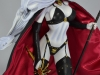 lady_death_statue_premium_format_sideshow_collectibles_toyreview-com_-br-46